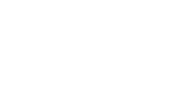 logo ccm management